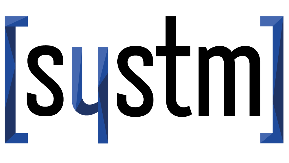 Systm